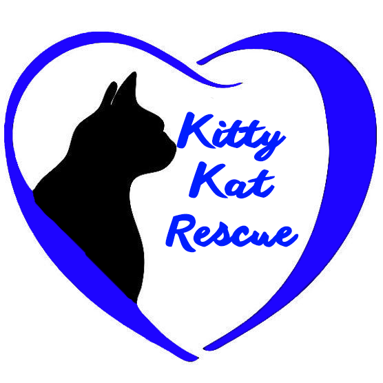 PetSmart Adoption Hours - Kitty Kat Rescue, Inc  | GiveGab