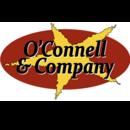 O'Connell & Company