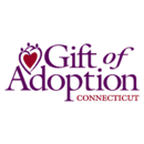 Gift of Adoption CT Chapter