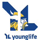 Young Life Middleton