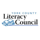 GED®/HiSET® Program - York County Literacy Council