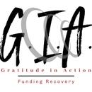 Gratitude in Action