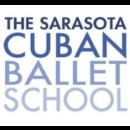 The Sarasota Cuban Ballet School