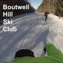 Boutwell Hill Ski Club, Inc.
