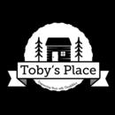 Toby's Place, Inc.