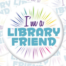 Friends of the Hardin County Public Library