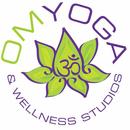 OM Yoga & Wellness Studios