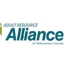 Adult Resource Alliance