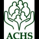 Ammonoosuc Community Health Services, Inc