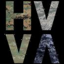 Hudson Valley Veterans Alliance