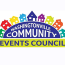 CFOS - Washingtonville Community Events Council