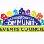 CFOS - Washingtonville Community Events Council