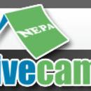 NEPA GiveCamp