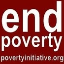 Poverty Initiative