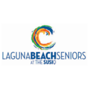Laguna Beach Seniors, Inc.