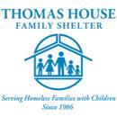 Thomas House Family Shelter