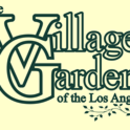 Village Gardeners Of The Los Angeles River