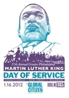 Mlk2012 official logo smaller