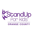 StandUp for Kids, Orange County