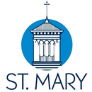 St. Mary Church and School