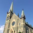 St. Francis of Assisi Parish - Staunton