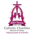 Catholic Charities Diocese of Toledo