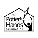 The Potter's Hands Foundation