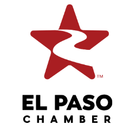 El Paso Chamber of Commerce Foundation