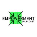 Empowerment Gulfcoast Inc
