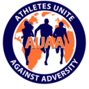 Athletes Unite Against Adversity