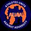 Athletes Unite Against Adversity