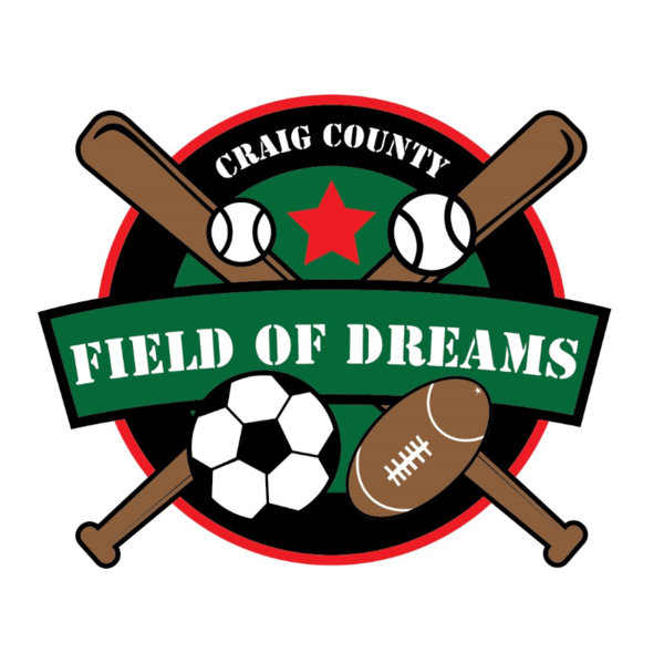 Support Craig County Field of Dreams on Roanoke Valley Gives Day