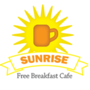 Sunrise Cafe New Haven Inc