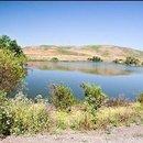 Whelan Lake Bird Sanctuary Inc