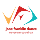 Jane Franklin Dance