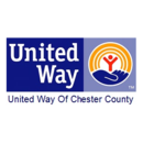 United Way of Chester County, SC