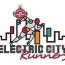 Electric City Runners
