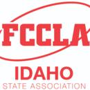 Idaho Family, Career and Community Leaders of America