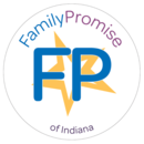 Family Promise of Indiana Co., Inc