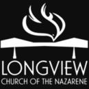 Longview Church of the Nazarene