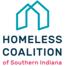 Homeless Coalition of Southern Indiana