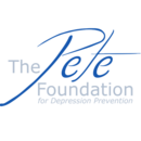 The Pete Foundation