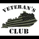 Veterans Club Inc.