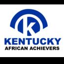 Kentucky african achievers