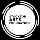 Stockton Arts Foundation