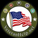 VeteranHelp.net