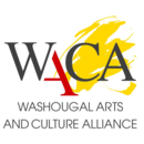 Washougal Arts and Culture Alliance