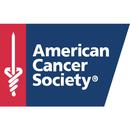 American Cancer Society - San Joaquin County