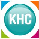 Kentuckiana Health Collaborative