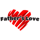 Father's Love Ministry